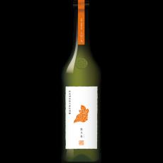 아라마사 히노토리 귀양주 준마이 R2BY / 720ml