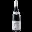 뒤가피 뽀마르 '라 레브리 에르' 비에이 비뉴 2012 / 750ml