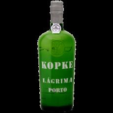 콥케 라그리마 포트 / 750ml