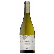 퀸타/세드로 도 노발 화이트 와인 2018 / 750ml