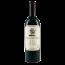 스택스립 와인 셀라 SLV 2015 / 750ml (송료 + 세금 포함)